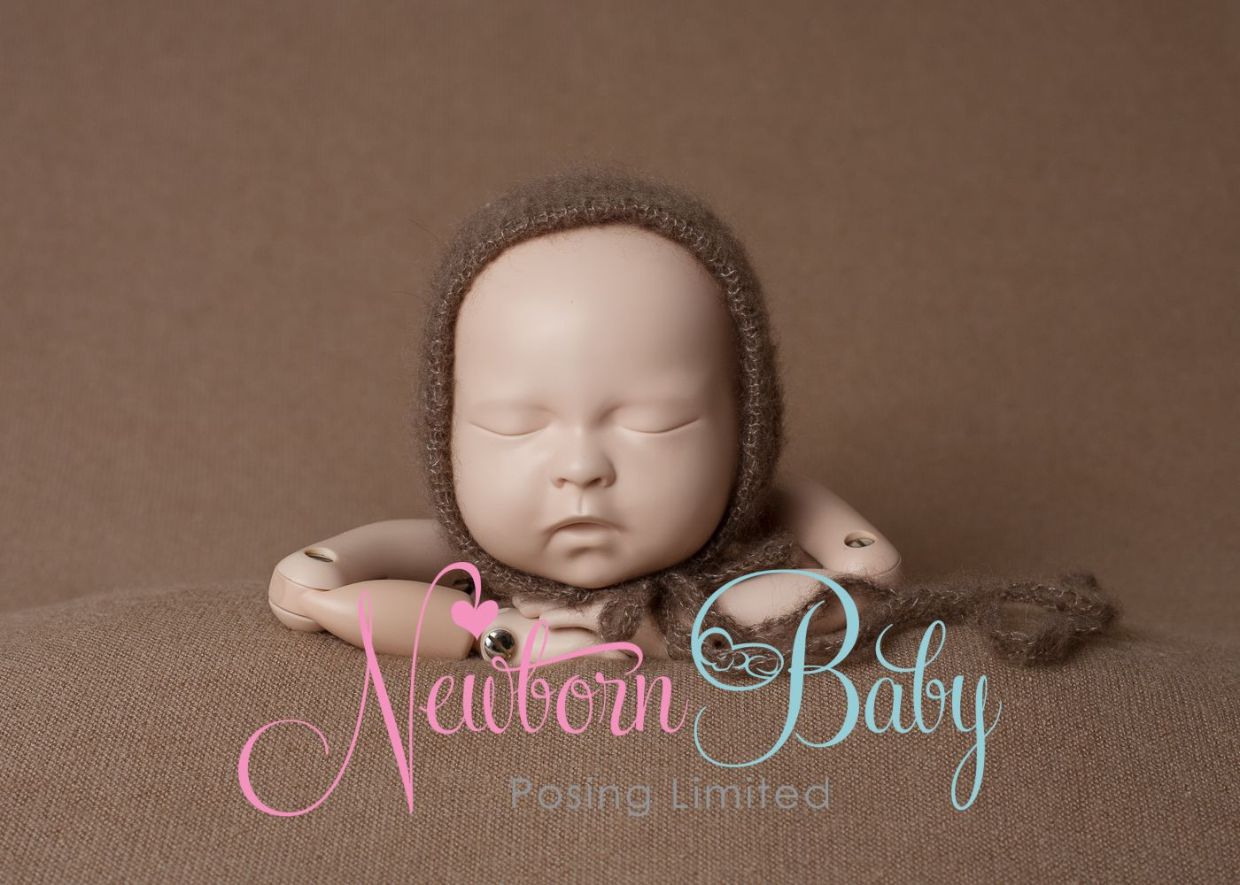 Awe Inspiring Frame For Beanbag Newborn Baby Posing Limited Bralicious Painted Fabric Chair Ideas Braliciousco